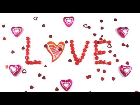 The Science of Love by AsapScience, Brain Looks Like It's on Drugs When in Love