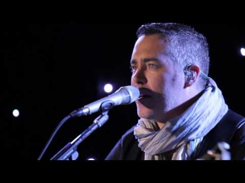 Barenaked Ladies Record a Song with Astronaut Chris ...