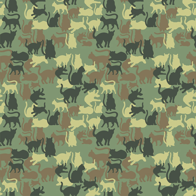 digital camo wallpaper