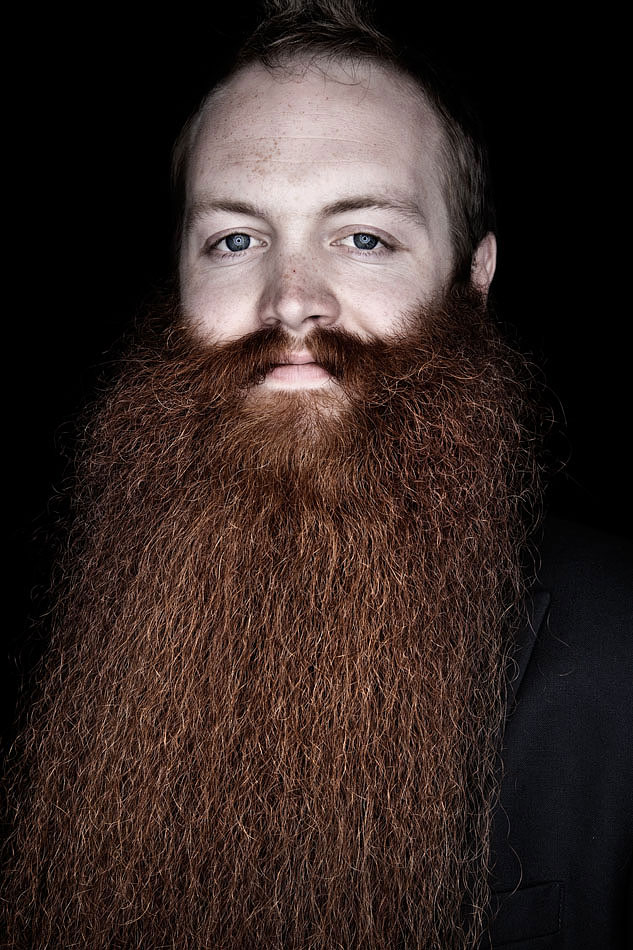 beards thesis Ap/ib american history mr blackmon beard thesis page 3 2 his study charles beard and the constitution was a devastating attack on beard's data a the fundamental validity of beard's data is (successfully) attacked.