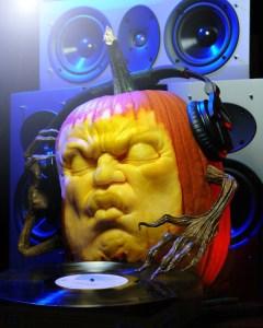DJ Pump