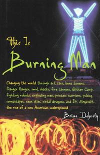 This Is Burning Man