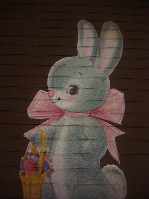 BunnyJam 5
