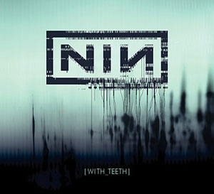 Trent Reznor Releases NIN Song To Public, Encourages Remixing