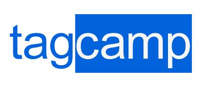 TagCamp