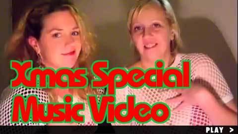 Boobs In A Box Video by Geek Entertainment TV