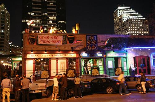 SXSW Photos on Rolling Stone Online