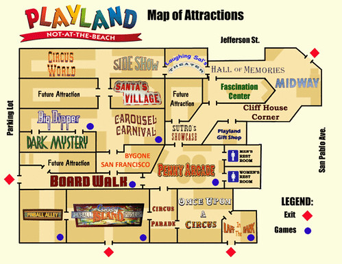 Playland-Not-at-the-Beach floorplan