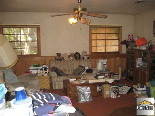 Blog Featuring Poorly Selected Photos From Real Estate Listings