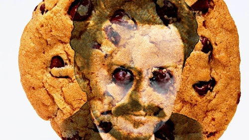 The Rumor of Leon Trotsky's Ashes Stolen & Baked Into Cookies Was A Delicious Hoax
