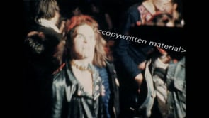 Bloodied But Unbowed, The Vancouver Punk Rock Scene 1977-1982