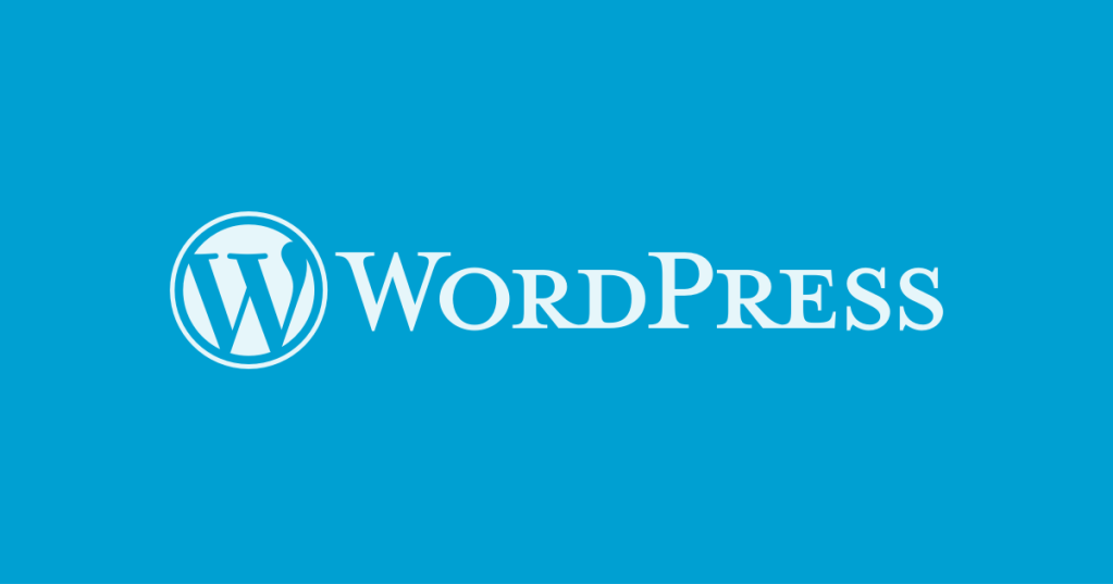 Laughing Squid Web Hosting, Now With WordPress