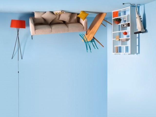 Avios by Carl Kleiner