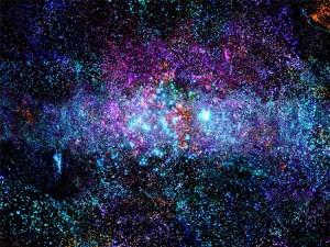 nebulae_0005
