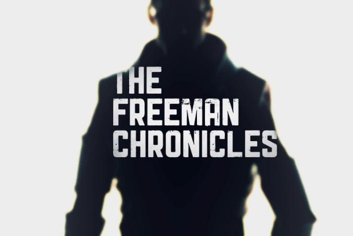 The Freeman Chronicles