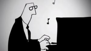 Dave Brubeck on Fighting Communism with Jazz
