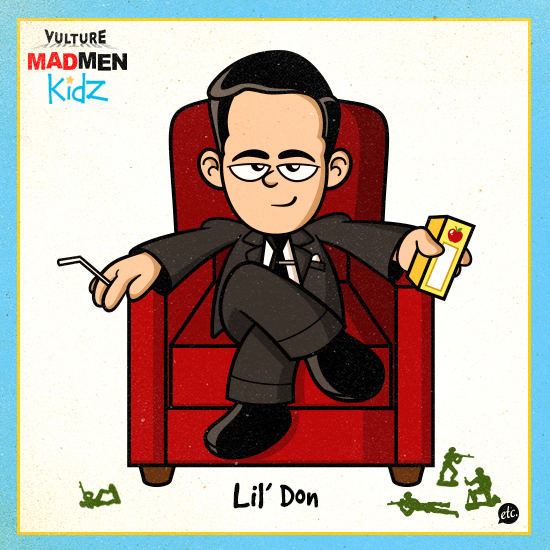 Lil Don