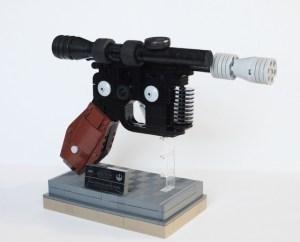 LEGO DL-44
