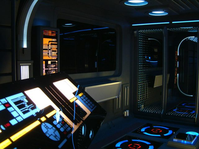 images via 24th Century Interior Design