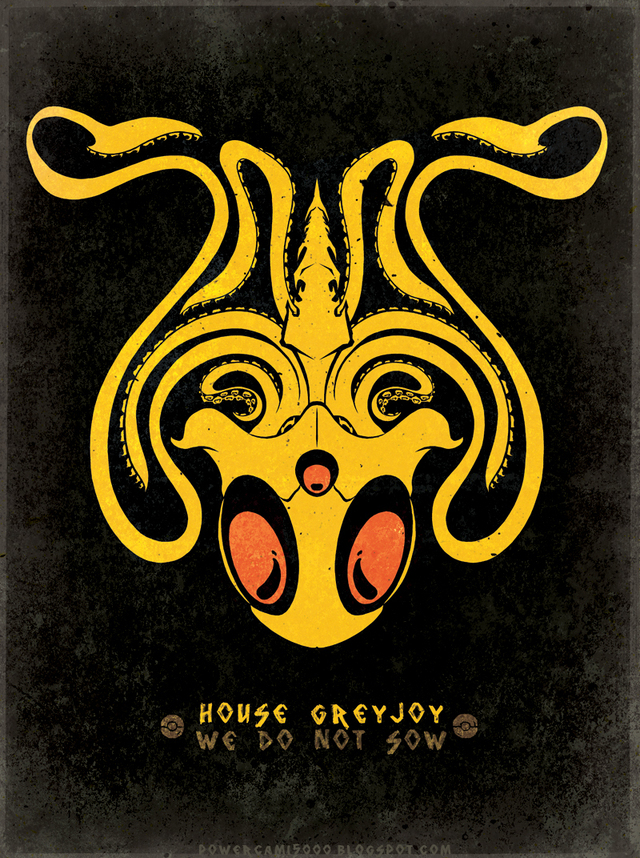 Game Of Pokmon Game Of Thrones House Sigils Recreated With