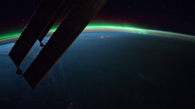 Time-Lapse Earth, A Wondrous View of Earth From the ...