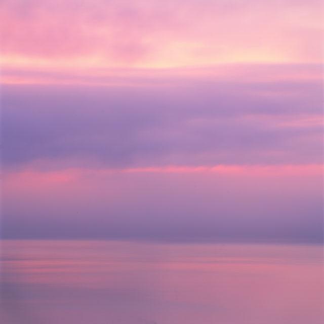6:30 AM Series by Robert Weingarten