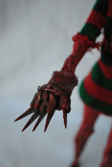 Barbie Krueger
