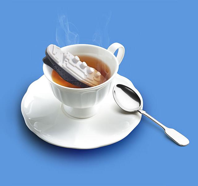 NAVER まとめ貰って嬉しいティーパッグ 紅茶