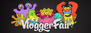 VloggerFair