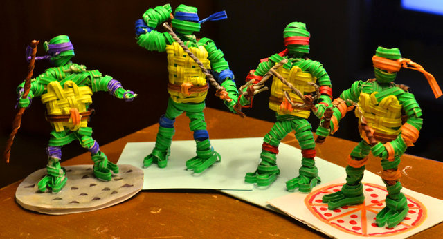 20130530-16070313--teenage_mutant_ninja_twist_ties_by_justjake54-d63jmxd