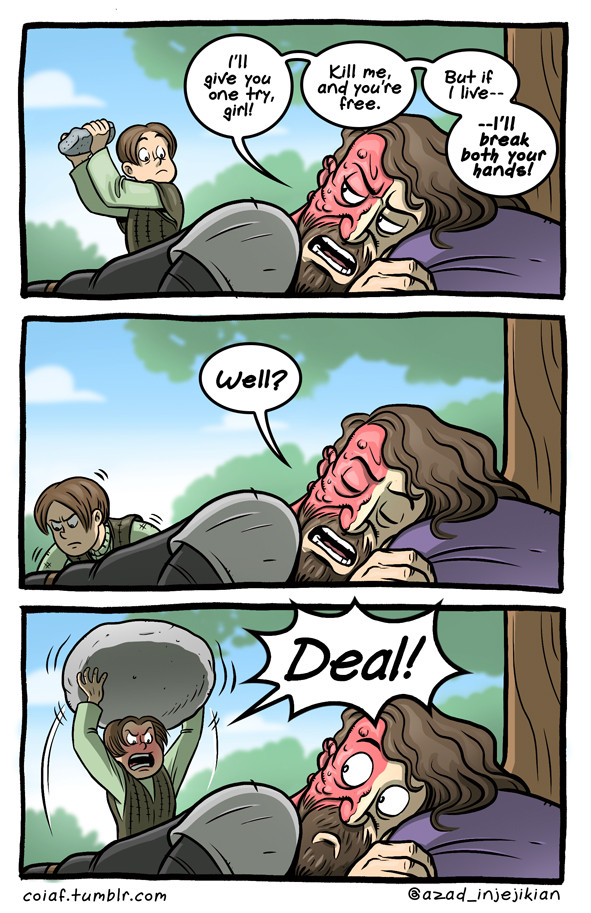 Incest adult comics