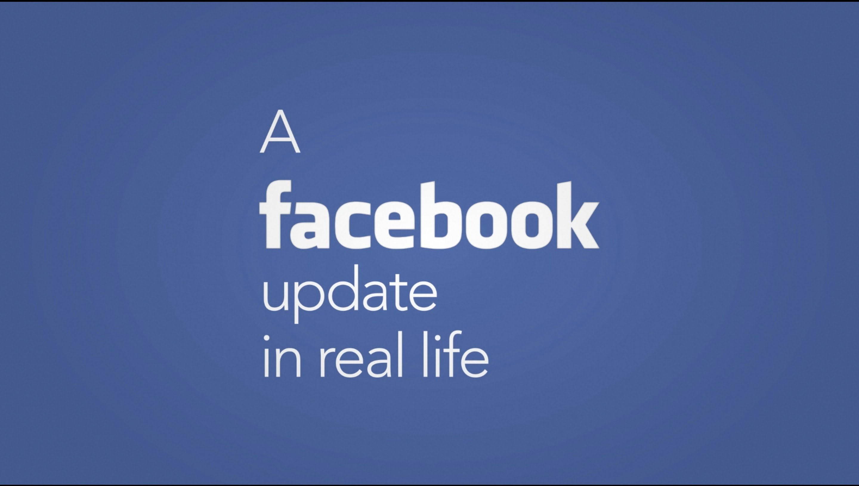 funny real life quotes for facebook