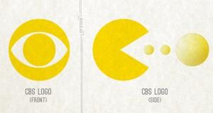 CBS PacMan