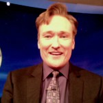 Conan O'Brien Responds to the 'Quick & Simple Life Hacks 8′ by Household Hacker