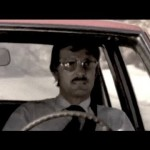Drive Deplorably with Steven Spielberg, A Hilarious Mashup of Spielberg's 1971 Film 'Duel' & A 1949 Driver Safety Film
