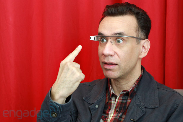 fred armisen youngfred armisen snl, fred armisen instagram, fred armisen obama, fred armisen and elisabeth moss, fred armisen brooklyn 99, fred armisen wiki, fred armisen drum video, fred armisen goth, fred armisen the originals, fred armisen broad city, fred armisen chandelier, fred armisen glasses, fred armisen discogs, fred armisen blur, fred armisen young, fred armisen eurotrip, fred armisen twitter, fred armisen portlandia, fred armisen obama snl, fred armisen facebook