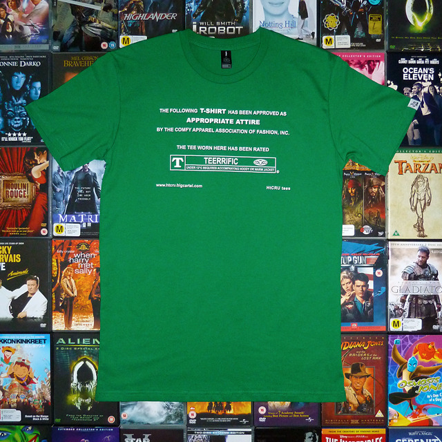 90cbc234a85b81 The Following T-Shirt Design Has Been Based on the MPAA s Film ...