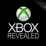 Machinima Parodies Microsoft's New Xbox Announcement