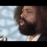 Reggie Rolled, Reggie Watts Reenacts the Popular Rickroll Meme
