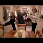 Supercut of Running Gags From 'Arrested Development'