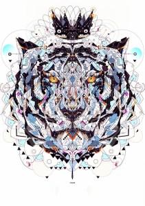 Electro Animals