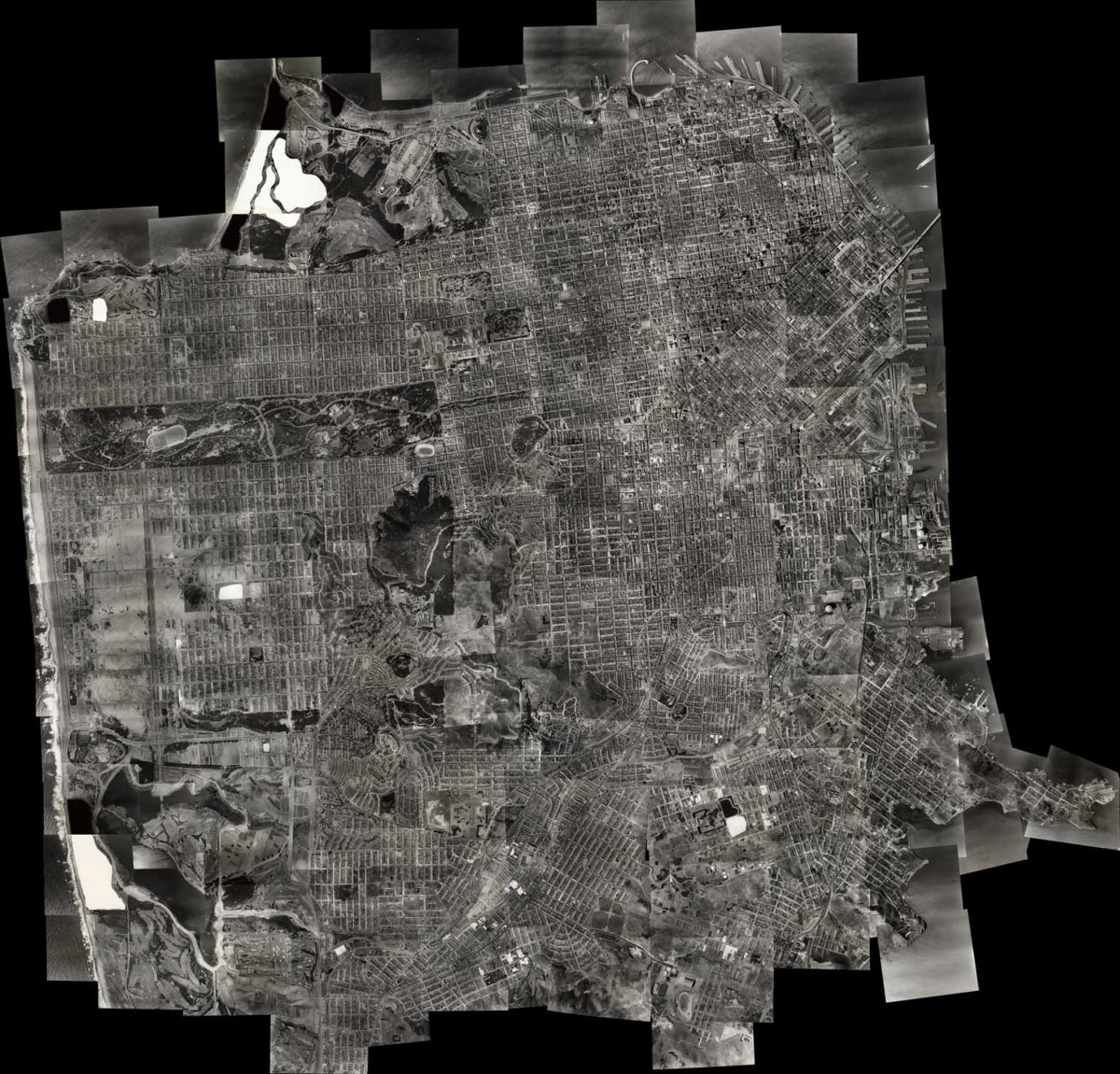 online Strength of fibrous composites 2011