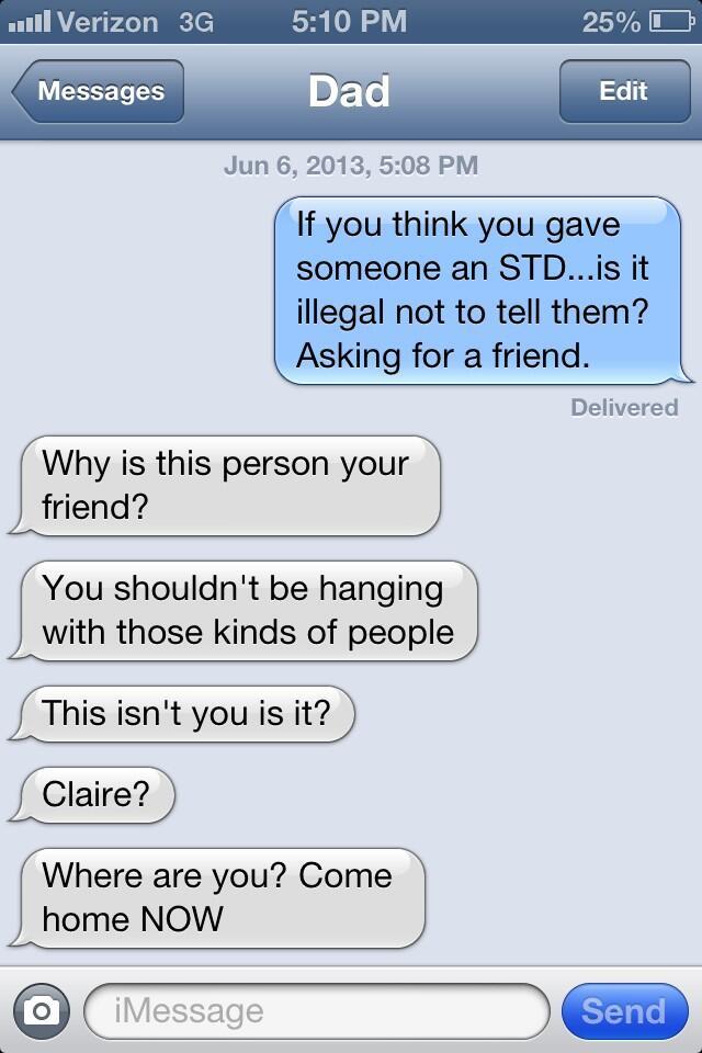 Claire Baldwin