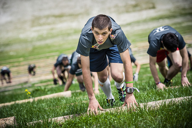 Red Bull 400 Planica 2013