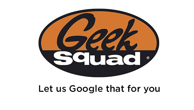 Realistic company slogans by redditors