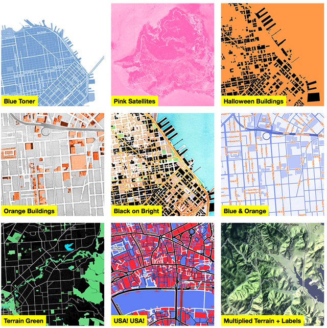 Map Stack, Custom Map Generator by Stamen Design on map of chicago street names, map app, map dome light, map my neighborhood, map of an imaginary island, map creator, map of london football stadiums, map of ancient roman world, map of different names of soft drinks, map design, map distance scale in miles, map downloader, map of queensland, map indicator, map of faerun 4th edition, map of world government types, map of nigerian states and capitals, map of road to success example, map measuring tool, map map,