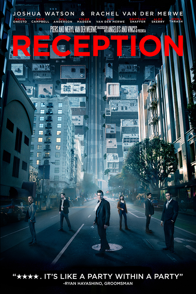 Reception (Inception)