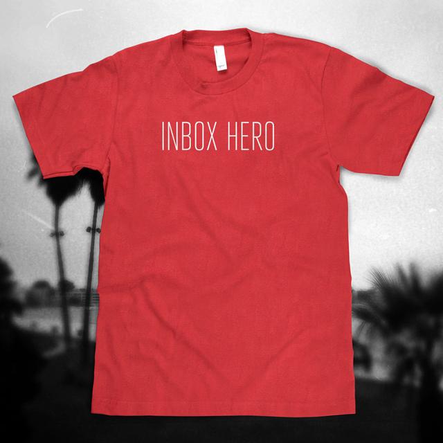 Inbox Hero