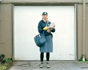 Portraitlandia by Kirk Crippens