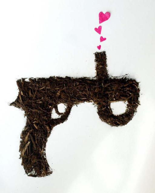 Dirty Little Secrets by Sarah Rosado